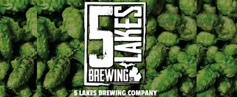 5_lakes_brewery