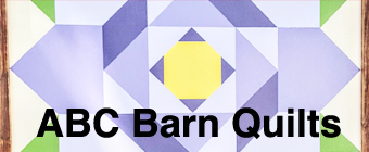 abc_barn_quilts