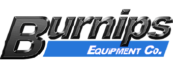 burnips_equipment