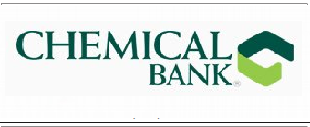chemical_bank