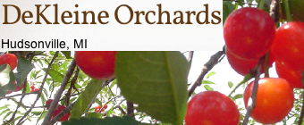 dekleine_orchards