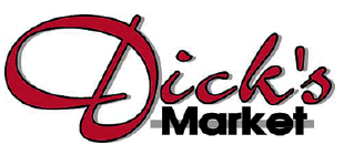 dicks_food_market
