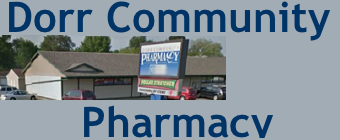 dorr_community_pharmacy