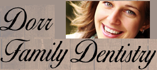 dorr_family_dentistry