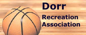 dorr_recreation