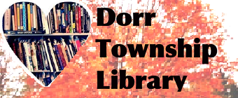 dorr_township_library