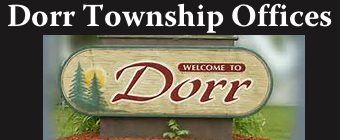 dorr_township_offices