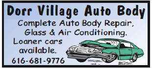 dorr_village_auto_body