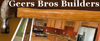 geers_bros_builders