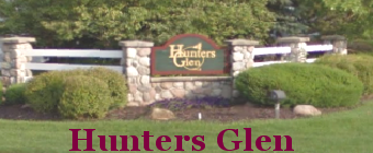 hunters_glen_mobile_park