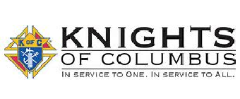 knights_of_columbus