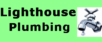 lighthouse_plumbing