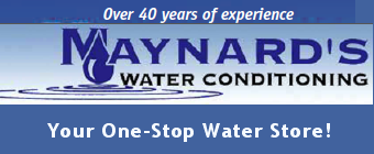 maynards_water