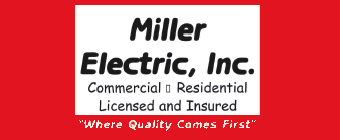 miller_electric
