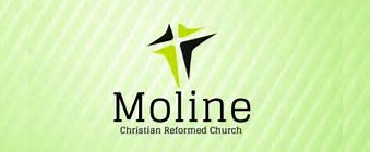 moline_christian_church