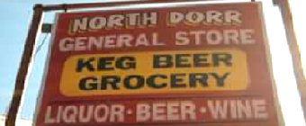 northdorr_general_store