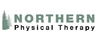 northern_physical_therapy