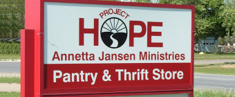 project_hope