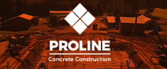 proline_concrete_construction