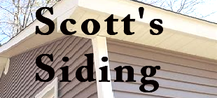scotts_siding