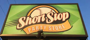 short_stop_party_store