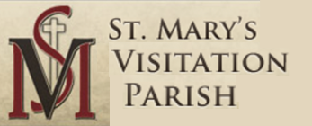 st marys visitation