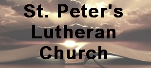 st_peters_lutheran_church