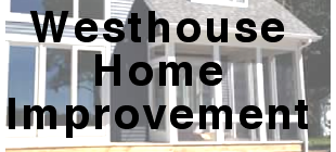 westhouse_home_improvement