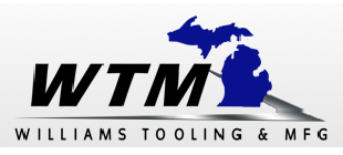 williams_tooling