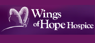 wings_of_hope_hospice
